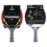 Torres TRAINING 2* Ракетка для настольного тенниса