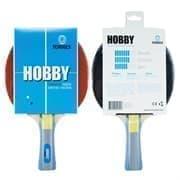 Torres HOBBY Ракетка для настольного тенниса