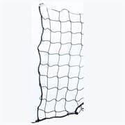 El Leon De Oro 14449030001 Сетка для пляжного волейбола любительская