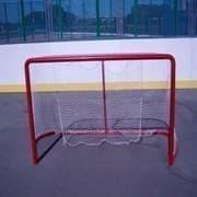 Kv.Rezac 31965360 Сетка-гаситель хоккейная