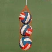 RUSBRAND FS-№15 Сетка на 15-17 мячей