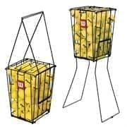 Wilson BALL PICK-UP Корзина для теннисных мячей