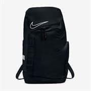 Nike HOOPS ELITE PRO BACKPACK SMALL Рюкзак Черный/Белый
