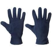 Jogel ESSENTIAL FLEECE GLOVES Перчатки Темно-синий
