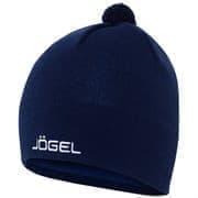 Jogel CAMP PERFORMDRY PRACTICE BEANIE ADULT Шапка Темно-синий