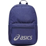 Asics SPORT BACKPACK Рюкзак Темно-синий/Серый