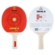 Torres CONTROL 10 Ракетка для настольного тенниса