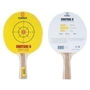 Torres CONTROL 9 Ракетка для настольного тенниса
