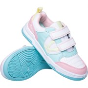 Jogel SALTO JSH105-K Кроссовки спортивные детские Розовый