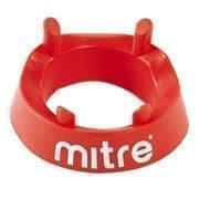 Mitre SIEDGE Подставка для мячей