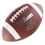 Wilson NFL OFFICIAL BIN Мяч для американского футбола