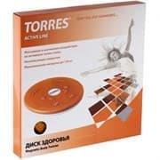 Torres AL1010 Диск здоровья