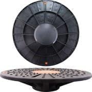 Torres AL1011 Балансирующий диск
