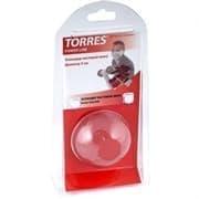Torres PL0001 Эспандер кистевой, мяч