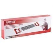 Torres PL5006 Эспандер грудной с пружинами