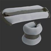 Torres PL110181 Утяжелители универсальные 1 кг
