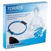 Torres YL5004 Кольцо для пилатеса
