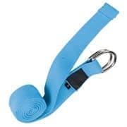 Torres YL9006 Ремень для йоги