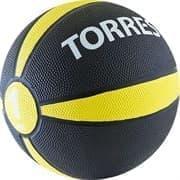 Torres 1КГ Медбол