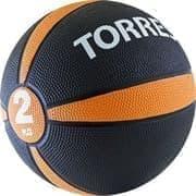 Torres 2КГ Медбол