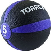 Torres 5КГ Медбол