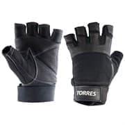 Torres PL6051 Перчатки для занятий спортом