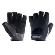 Torres PL6047 Перчатки для занятий спортом