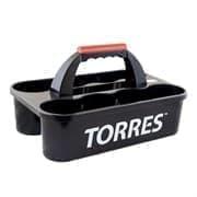 Torres SS1030 Контейнер для бутылок
