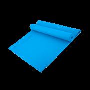 Starfit FM-101 PVC 173X61X0,8 СМ Коврик для йоги Синий