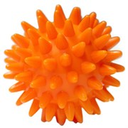 Starfit GB-601 6 СМ Мяч массажный