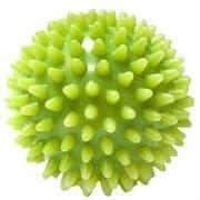 Starfit GB-601 7 СМ Мяч массажный