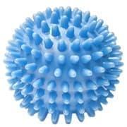 Starfit GB-601 8 СМ Мяч массажный