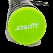 Starfit RP-103 Скакалка с не скользящей ручкой