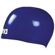 Arena MOULDED PRO II Шапочка для плавания Темно-синий