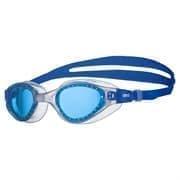 Arena CRUISER EVO Очки для плавания Голубой