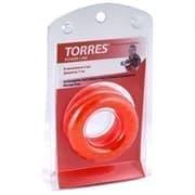 Torres PL0002 Эспандеры кистевые, массажные (пара)