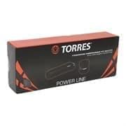 Torres PL110184 Утяжелители универсальные 4 кг