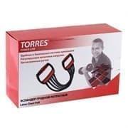 Torres PL0007 Эспандер грудной латексный