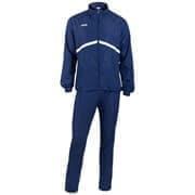 Jogel JLS-4401-091 Костюм парадный Темно-синий/Белый