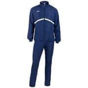 Jogel JLS-4401-091 Костюм парадный детский Темно-синий/Белый