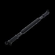 Starfit ES-702 POWER TWISTER, 60КГ Эспандер
