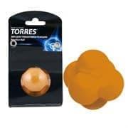 Torres REACTION BALL (TL0008) Мяч для тренировки скорости реакции