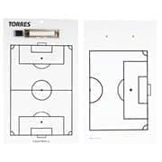 Torres TR1002S Тактическая доска для футбола