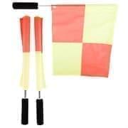 Torres SS1031 Флаги для боковых судей