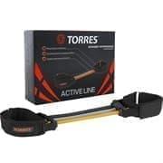 Torres AL0045 Эспандер латеральный