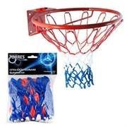 Torres SS11050 Сетка баскетбольная