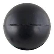 RUSBRAND 150 Г Мяч для метания