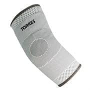 Torres PRL11013 Фиксатор локоть