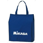 Mikasa BA-21 Сумка-авоська Темно-синий