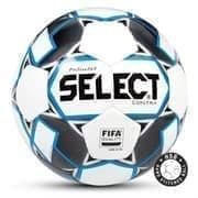 Select CONTRA FIFA (812317-102-5) Мяч футбольный